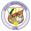 Institución Educativa LICEO DEPARTAMENTAL
