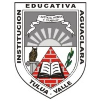 Institución Educativa AGUACLARA