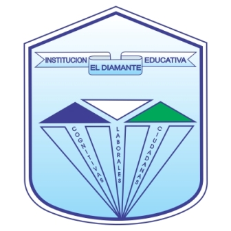 Institución Educativa EL DIAMANTE