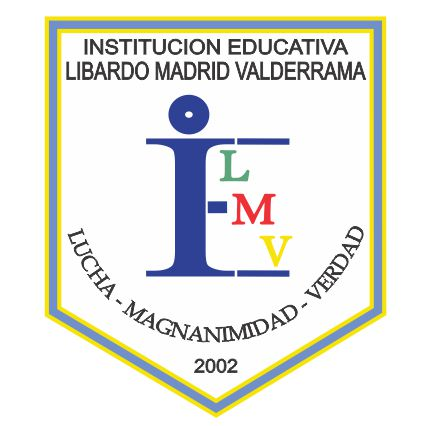 Institución Educativa LIBARDO MADRID VALDERRAMA