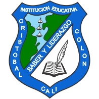 Institución Educativa CRISTOBAL COLON