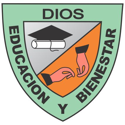Instituto Técnico LATINOAMERICANO