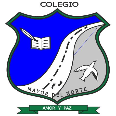 Colegio MAYOR DEL NORTE