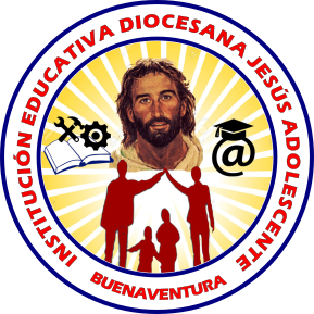 Institución Educativa Salesiano JESUS ADOLESCENTE