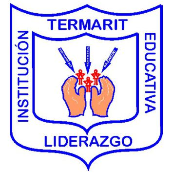 Institución Educativa TERMARIT
