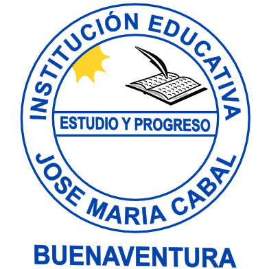 Institucion Educativa JOSE MARIA CABAL