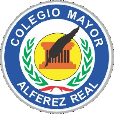 Colegio MAYOR ALFEREZ REAL
