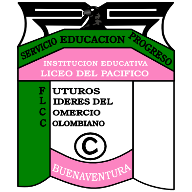 Institucion Educativa LICEO DEL PACIFICO