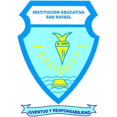 Institucion Educativa SAN RAFAEL