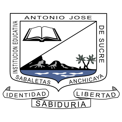 Institución Educativa ANTONIO JOSE DE SUCRE