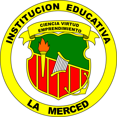 Institución Educativa LA MERCED