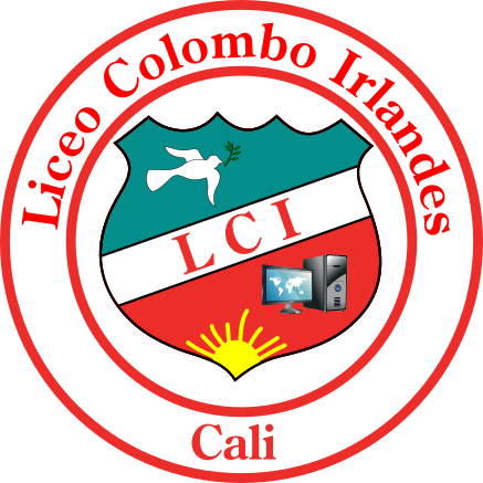 LICEO COLOMBO IRLANDES